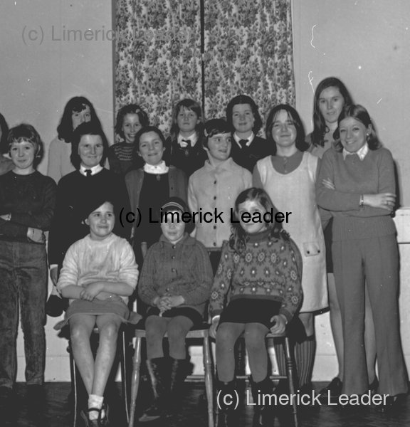 limerick girls You are invited to join us for the 28th annual limerick cup on the beautiful campus of the university of limerick.